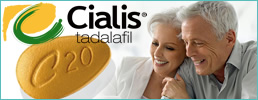 cialis tadalafil for erectile dysfunction