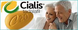 Free Cialis