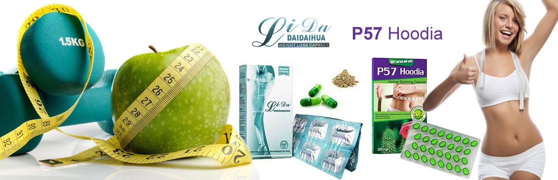 herbal weight loss lida daidaihua p57 hoodia